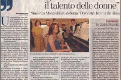1_La Stampa_02