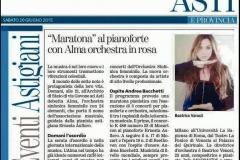 2_La Stampa_01